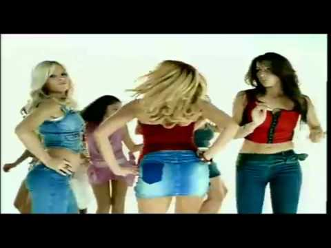 Lil Rob Verse - Mas Maiz Music Video Clip
