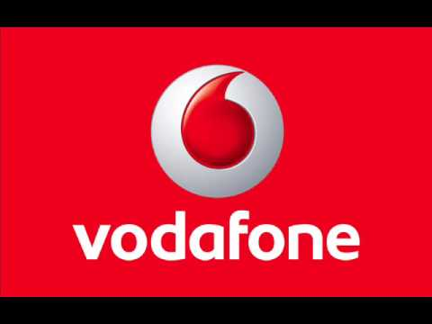 Vodafone  Ring tone - Prod By Me Deny Moral .wmv
