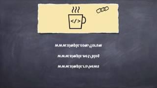 97. Что такое ЧПУ? | Topodin.com