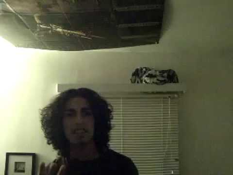 Zeke: Psychosocal Karaoke