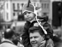 Christian Radio In Ireland - 93.1 LIFE FM