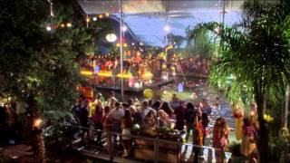 Men Without Hats - Safety Dance [Bio-Dome]