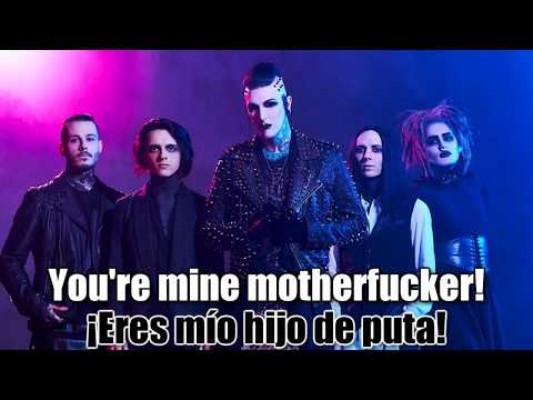 Motionless In White - Soft (Sub Español | )