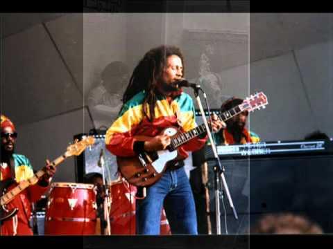 Bob Marley, Is This Love, Ahoy,Rotterdam,07 07 78,,, Chant Down Balon, Demo Tuff Gong  80