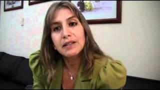 I Congreso Internacional De Colorantes Naturales (Cochinilla) organiza ADEX