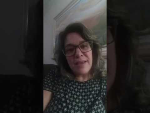 Vídeo Cursos economia negócios