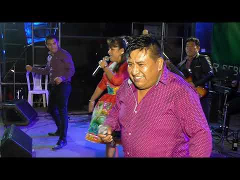 ME ESTAS SACANDO LA VUELTA Primicia ...(D.R.) DELIA CHAVEZ / 35 AÑOS DE FUNDACION ALTA PALOMA CAMPOY
