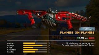 Far Cry 5 - Top 20 Best Item Descriptions In Far Cry 5