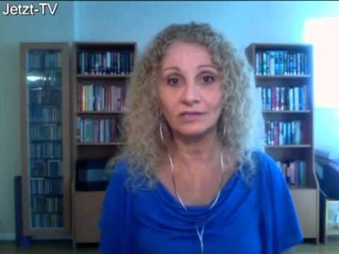Mada Dalian: Healing and Transformation (August 2012)