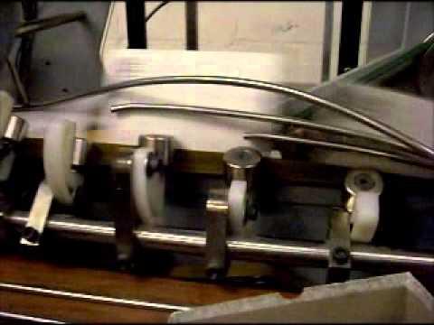 Longford Slit-Score-fold Equipment.wmv