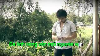 Chuyện tình cô bạn thân - Lâm Chấn Huy [Karaoke Beat] - YouTube