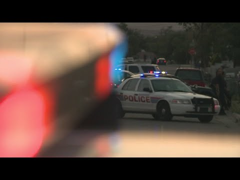 Survey finds APD officers concerned for their safety