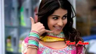 ★Rahat Fateh Ali Khan Hindi Songs Collection 2013 2012 ★ Part 3/3