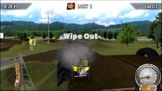 ATV Quad Kings - RomUlation Plays Wii