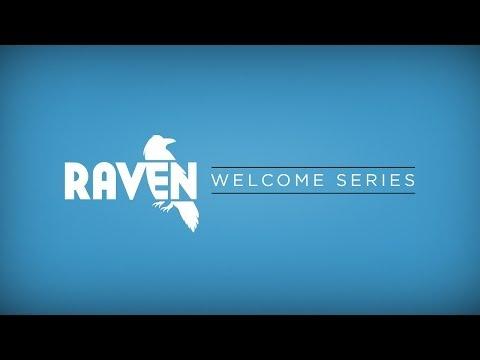 Raven Demo
