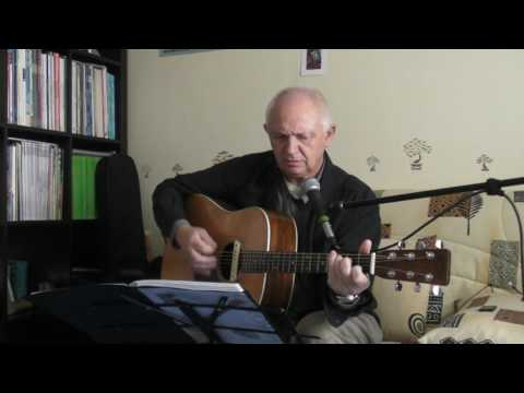 Muddy Water - Phil Rosenthal - Cover.