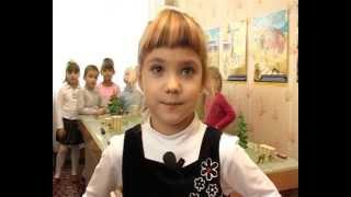 видео НАУЧИТЕ РЕБЕНКА «СЛУШАТЬ» ДОРОГУ / Неманские вести