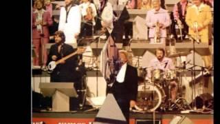 James Last - Jealousie ( Live in Hannover 1976)