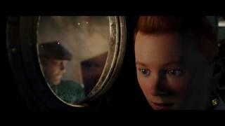 Bande Annonce Tintin : Le Secret De La Licorne (vf)