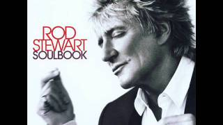 You Make Me Feel Brand New - ROD STEWART - By Audiophile Hobbies.