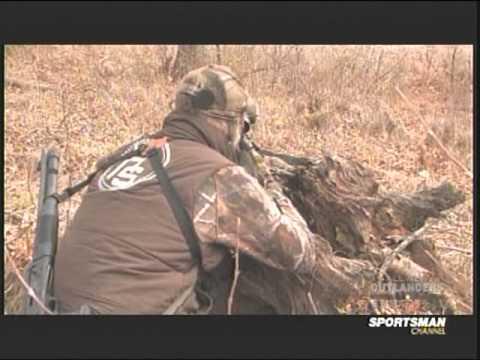 Sportsman Channel -