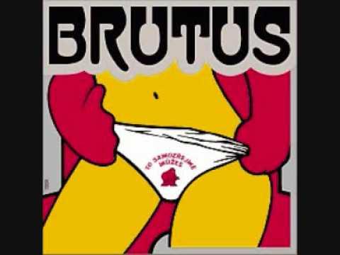 Brutus Zda se mi