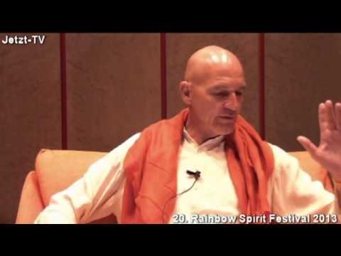 Madhukar: Die Glückseligkeit der momentanen absoluten Bedürfnislosigkeit
