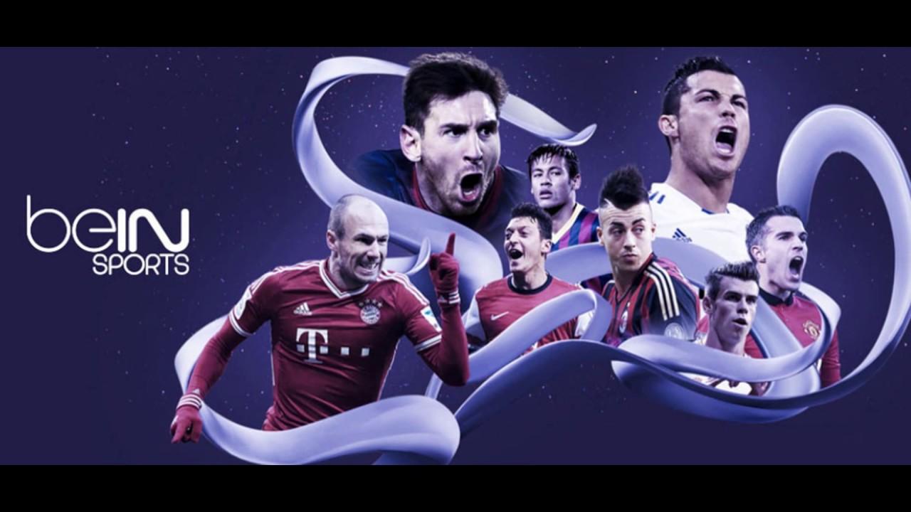 футбол картинки на телефон