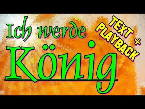 singt-das-coole-kinderlied-über-berufe-in-kindergarten,-schule-+-text,-kinderlieder-von-thomas-koppe