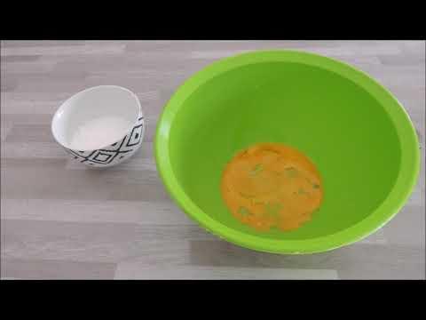 recette-gâteau-nature-moelleux-facile-et-rapide