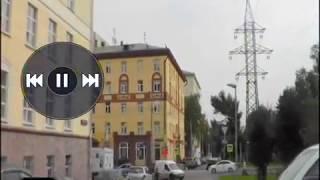 видео Гостиница в Москве рядом с метро недорого