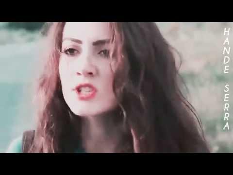 Savaş & Nazlı - Aslı & Ateş / / Hey Na Na