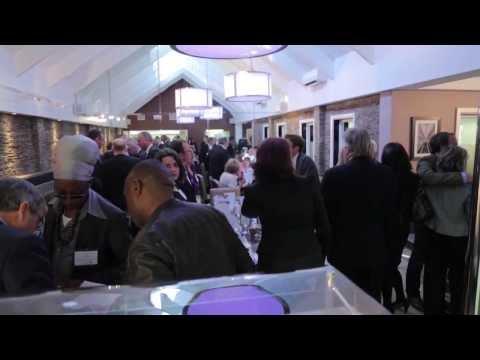 Food Procurement Specialist: Case Study - The Clink Restaurants