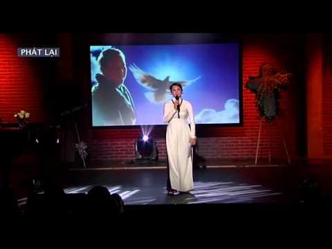 Phần 5: Lễ Tưởng Niệm & Vinh Danh Nhạc Sĩ Việt Dzũng tại SBTN
