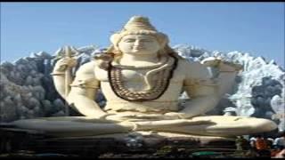 सोलह सोमवार व्रत कथा | solah somvar vrat katha in Hindi | 16 Monday Fast Story