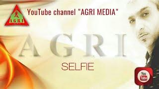 AGRI - SELFIE | крутая клубная песня на нашем языке