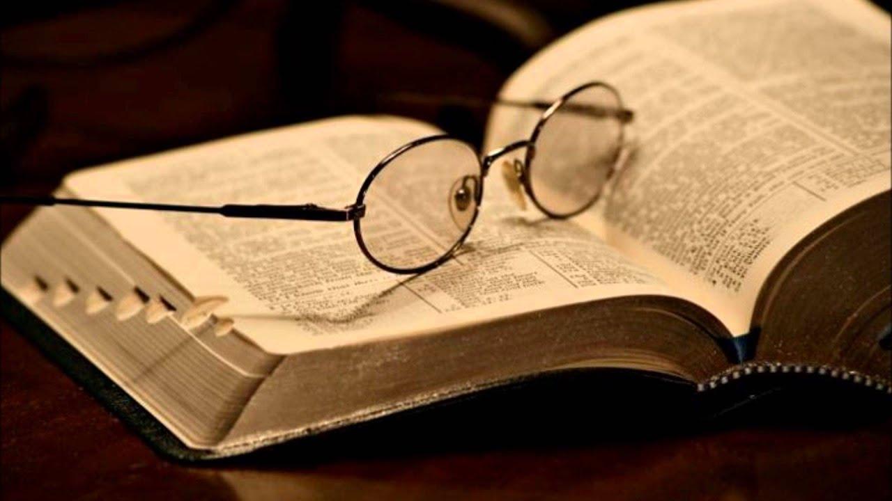 Teologia Biblica Y Sistematica De Myer Pearlman Pdf