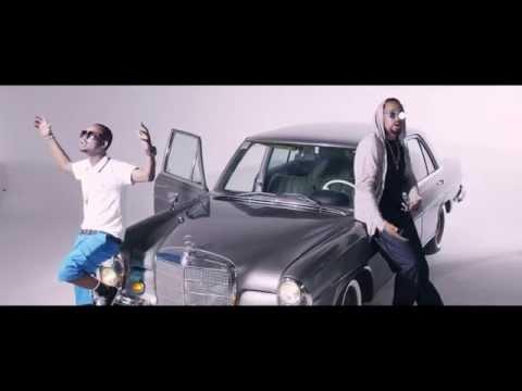 VIDEO: Navio – Ayaya ft. Mr.Blue