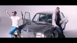 AYAYA- Navio ft Mr Blue