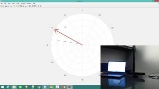Потоковая обработка сигналов в MATLAB и Simulink на примере Microsoft KINECT(В данном ролике продемонстрировано удобство MATLAB и Simulink для реализации потоковой обработки сигналов. В..., 2016-07-05T21:00:29.000Z)
