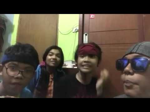 Despacito - Luis Fonsi ft Daddy Yankee cover by Tinambunan Brothers (Beat Box Version)