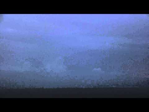 Everglades Aerials - HD Stock Footage - Best Shot Stock Footage - Florida - 01844005
