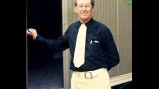 Watch Roy Acuff Candy Kisses video