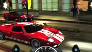 CSR Racing - Official Launch Trailer