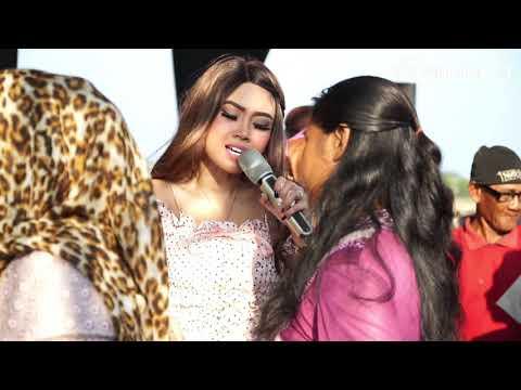 Mutilasi Cinta - Anik Arnika Jaya Live Pasekan Indramayu