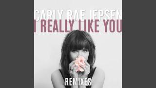 I Really Like You (The Scene Kings Remix) YouTube Videos