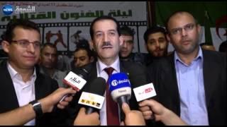 تجمع امل الجزائر يكرم الشروق في ذكرى الاستقلال و الشباب