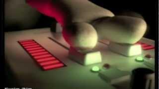 Téo & Téa Premiere Showcase (Full Video) - Jean Michel Jarre