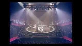 CNBLUE 392 Live: Love Revolution