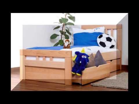 Видео подборка кровати в спальню фото